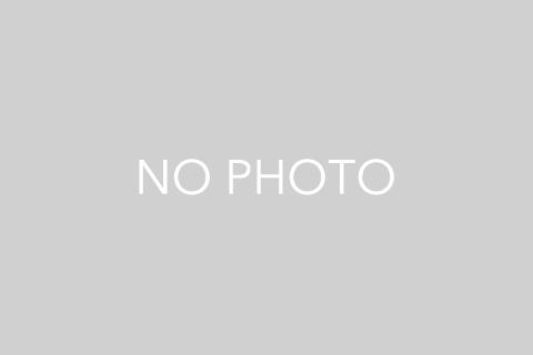 ミニクーパー DBA-ZA16 異音 ウォーターポンプ プーリー交換 ベルト交換 横浜市 自動車修理
